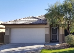 Bank Foreclosures in LAVEEN, AZ