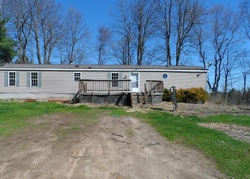 Bank Foreclosures in MORRISONVILLE, NY