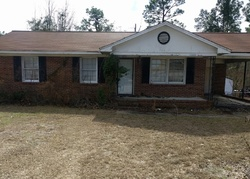 Bank Foreclosures in AIKEN, SC