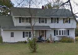 Bank Foreclosures in SAUQUOIT, NY