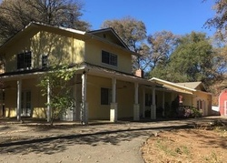 Bank Foreclosures in PENN VALLEY, CA