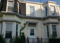 Bank Foreclosures in BOSTON, MA