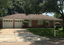 Bank Foreclosures in LEAGUE CITY, TX