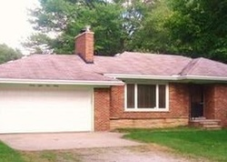 Bank Foreclosures in SOUTHFIELD, MI