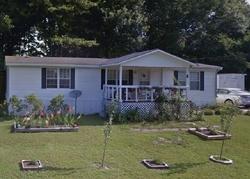 Bank Foreclosures in VICKSBURG, MS