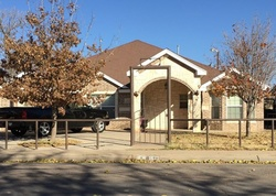 Bank Foreclosures in MIDLAND, TX