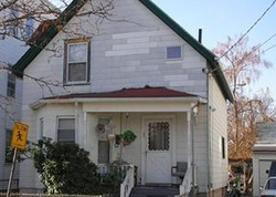 Bank Foreclosures in LYNN, MA