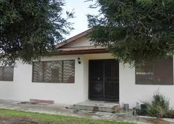 Bank Foreclosures in IVANHOE, CA