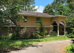 Bank Foreclosures in VALDOSTA, GA
