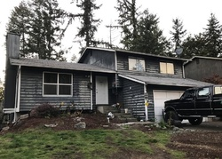 MAPLE VALLEY Foreclosure