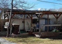 Bank Foreclosures in MINDEN, NV