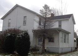 Bank Foreclosures in BLAIRSVILLE, PA
