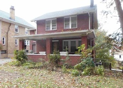 Bank Foreclosures in ASHLAND, KY