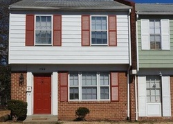 Bank Foreclosures in HIGHLAND SPRINGS, VA