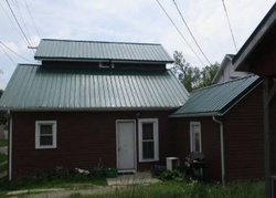 Bank Foreclosures in BELLEFONTAINE, OH
