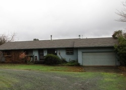 Bank Foreclosures in OROVILLE, CA