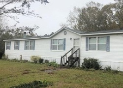 Bank Foreclosures in DARLINGTON, SC
