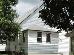 Bank Foreclosures in ARAPAHOE, NE