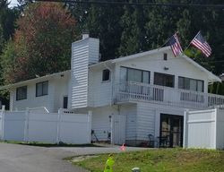 Bank Foreclosures in KIRKLAND, WA