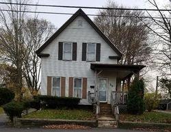 Bank Foreclosures in BROCKTON, MA