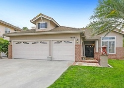 Bank Foreclosures in SAN CLEMENTE, CA