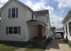 Bank Foreclosures in PIQUA, OH