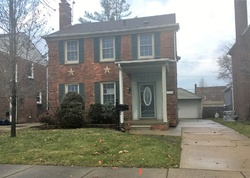 Bank Foreclosures in SOUTHGATE, MI
