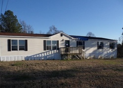Bank Foreclosures in TOCCOA, GA