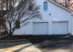 Bank Foreclosures in HULL, GA