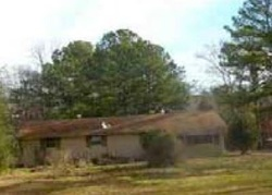 Bank Foreclosures in CHAPIN, SC