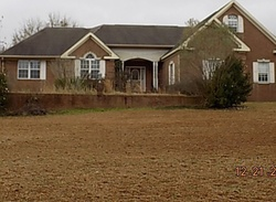 Bank Foreclosures in KNOXVILLE, GA