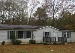 Bank Foreclosures in BARNESVILLE, GA