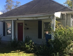 Bank Foreclosures in EMINENCE, KY