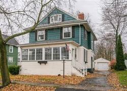 Bank Foreclosures in SHORTSVILLE, NY