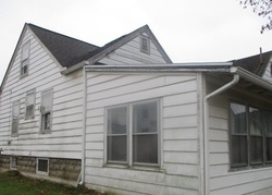 Bank Foreclosures in ELKLAND, PA