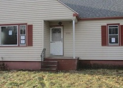 Bank Foreclosures in SAINT JOHNSVILLE, NY