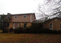 Bank Foreclosures in ANDERSON, SC