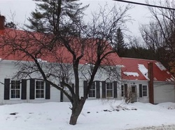 Bank Foreclosures in LYNDONVILLE, VT