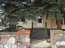Bank Foreclosures in SHELBY, MT