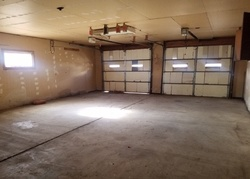 Bank Foreclosures in ALBION, NE