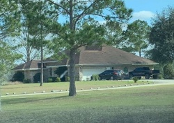 Bank Foreclosures in LIVE OAK, FL