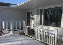 Bank Foreclosures in FARGO, ND