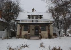 Bank Foreclosures in BISMARCK, ND