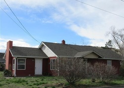 Bank Foreclosures in MADRAS, OR