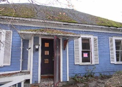 Bank Foreclosures in HOOD RIVER, OR