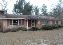 Bank Foreclosures in ORANGEBURG, SC