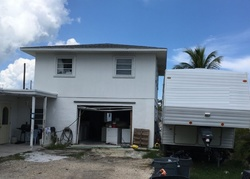 Bank Foreclosures in MARATHON, FL