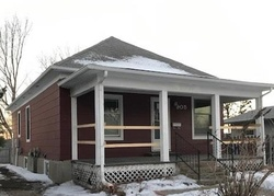 Bank Foreclosures in PIERRE, SD