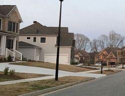 Bank Foreclosures in HOSCHTON, GA