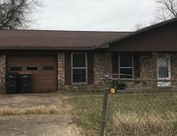 Bank Foreclosures in WEIMAR, TX